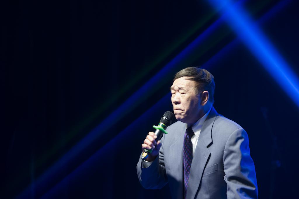 Rose Zhang Concert-185.jpg