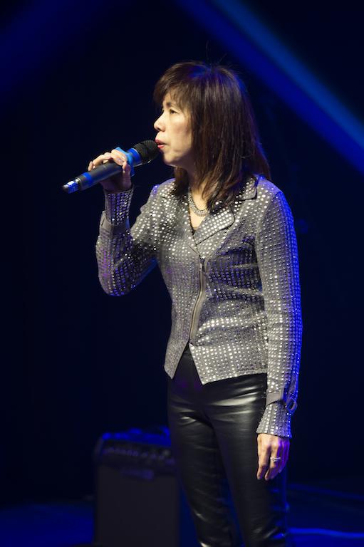 Rose Zhang Concert-187.jpg