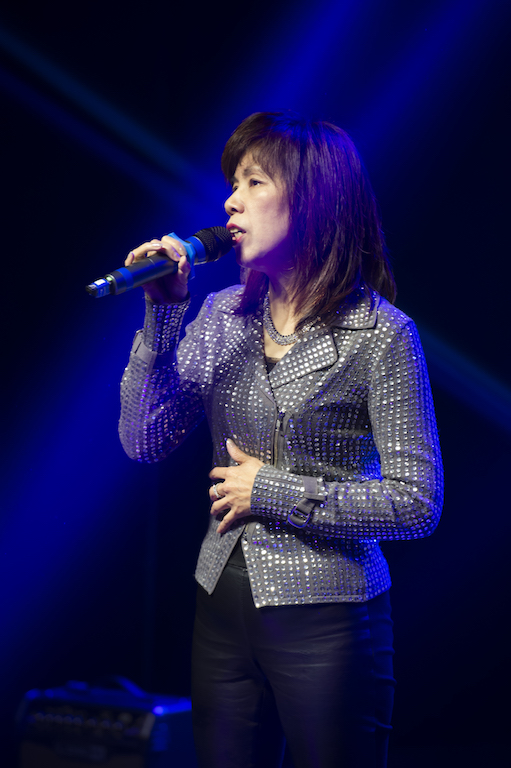 Rose Zhang Concert-188.jpg