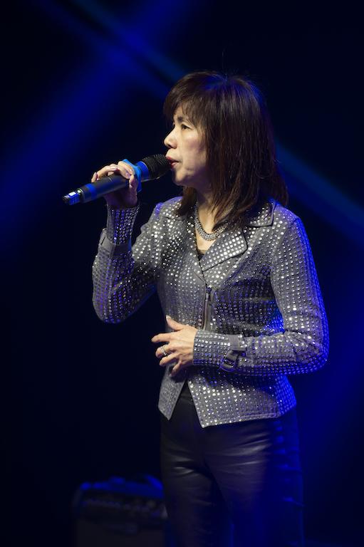 Rose Zhang Concert-189.jpg