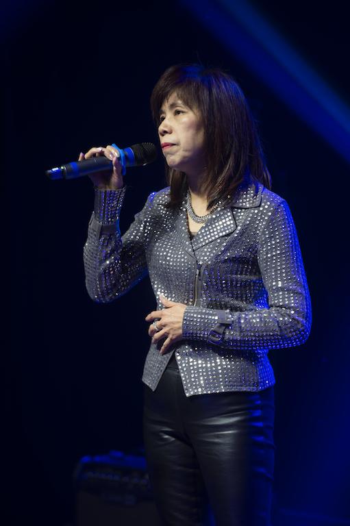 Rose Zhang Concert-190.jpg