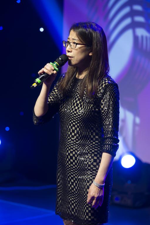 Rose Zhang Concert-191.jpg