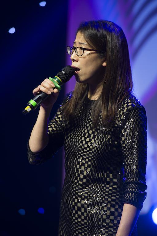 Rose Zhang Concert-192.jpg