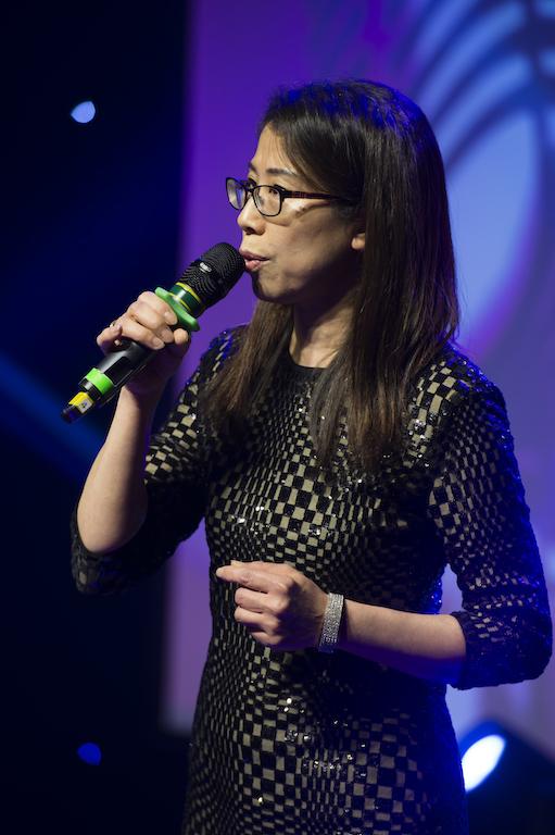 Rose Zhang Concert-193.jpg