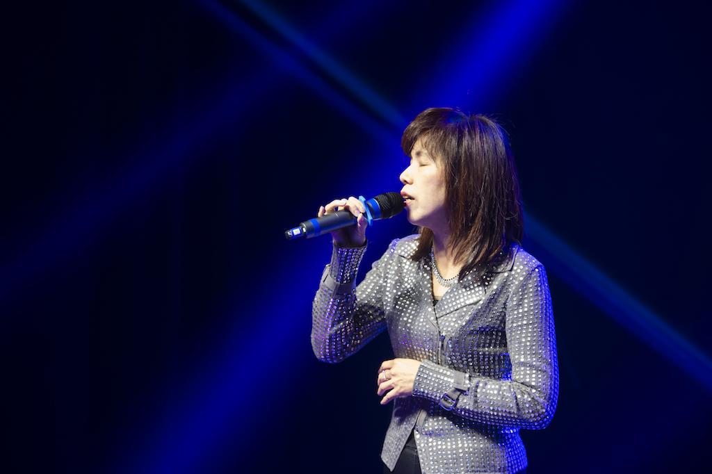 Rose Zhang Concert-194.jpg