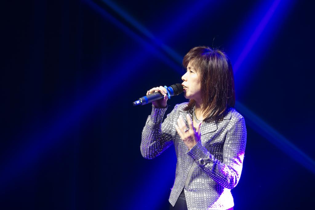 Rose Zhang Concert-195.jpg
