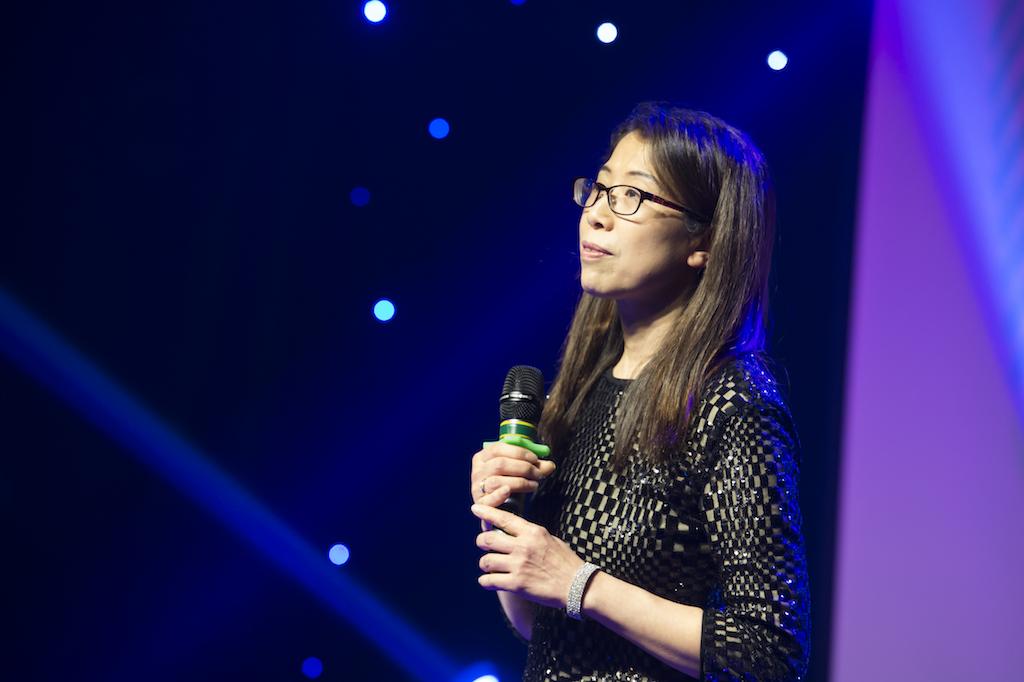 Rose Zhang Concert-196.jpg