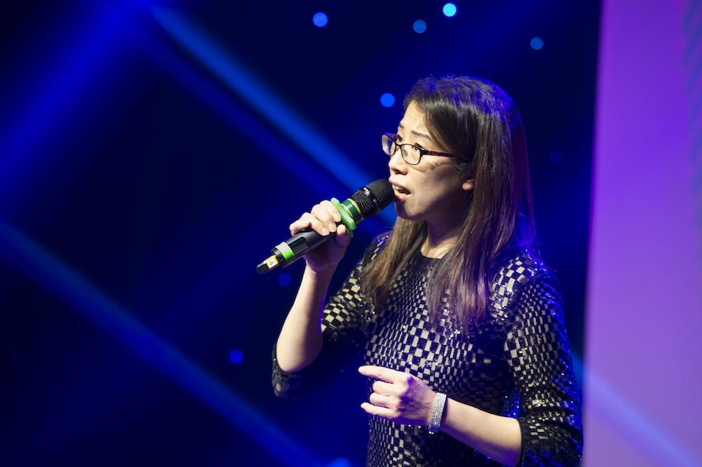 Rose Zhang Concert-197.jpg