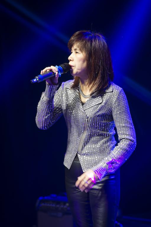 Rose Zhang Concert-198.jpg
