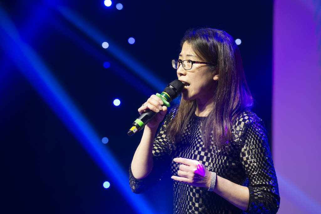 Rose Zhang Concert-199.jpg