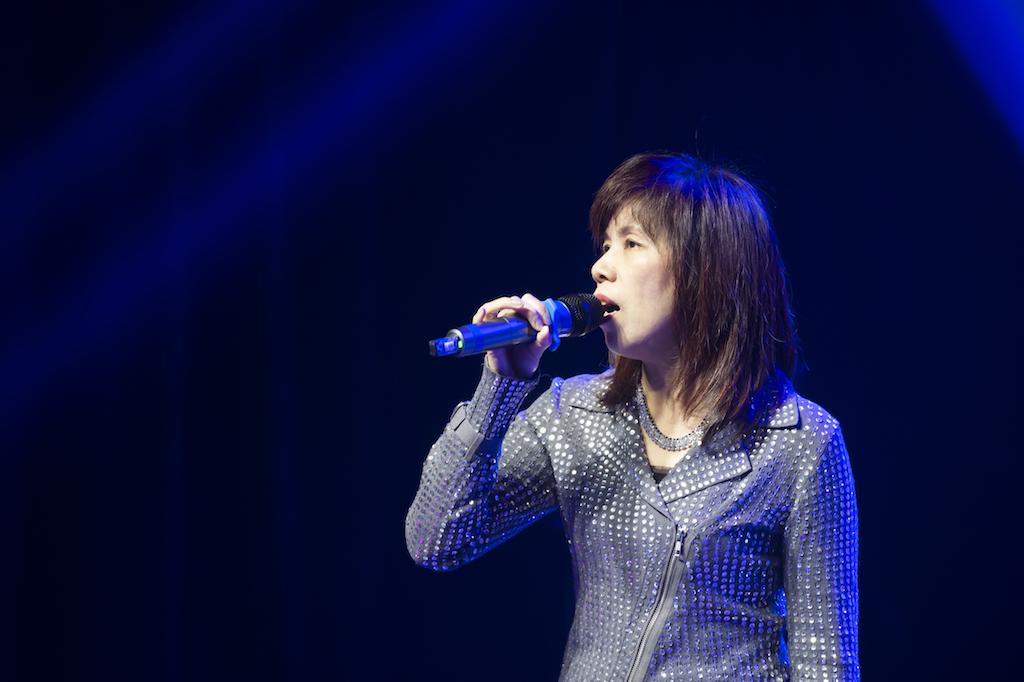 Rose Zhang Concert-200.jpg
