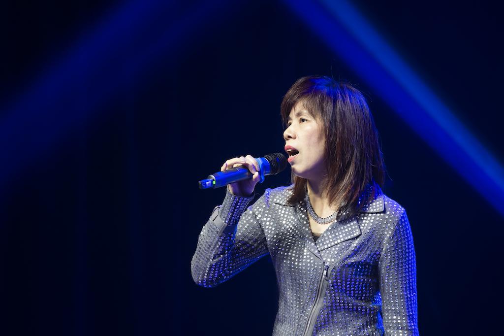 Rose Zhang Concert-201.jpg