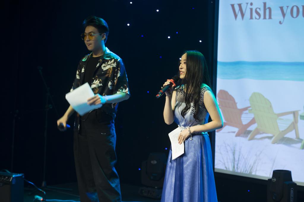Rose Zhang Concert-202.jpg