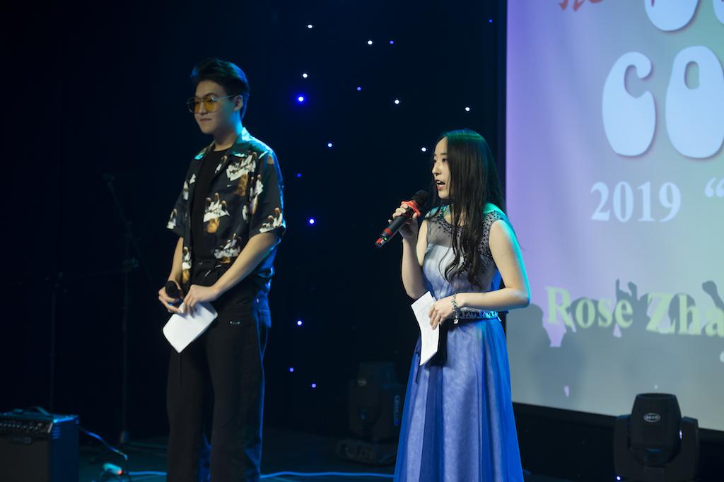 Rose Zhang Concert-203.jpg
