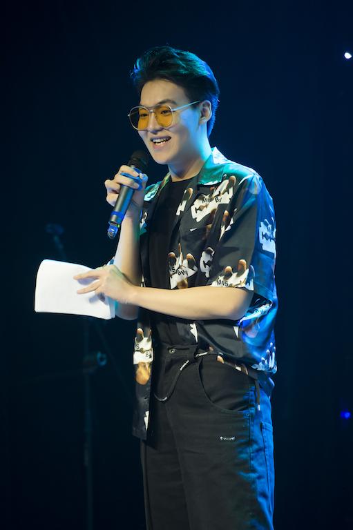 Rose Zhang Concert-204.jpg