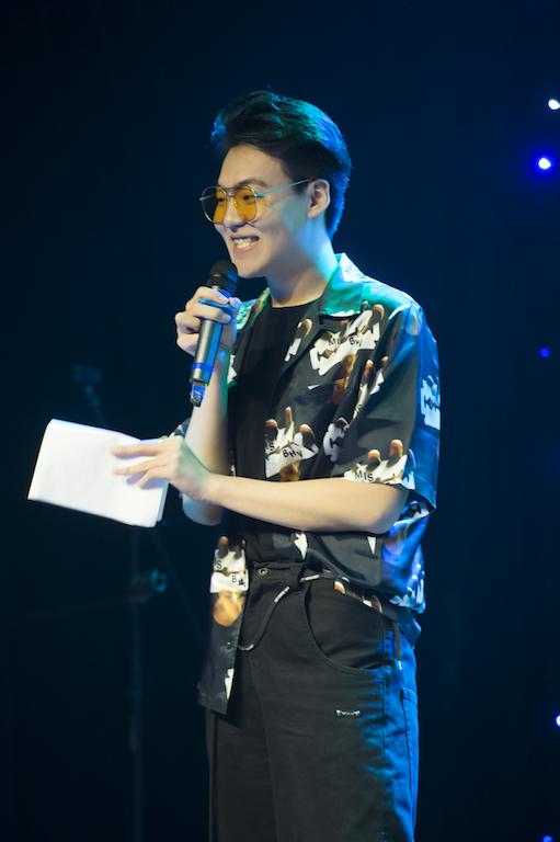Rose Zhang Concert-205.jpg
