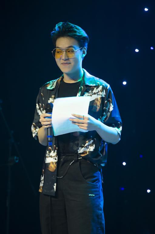 Rose Zhang Concert-206.jpg