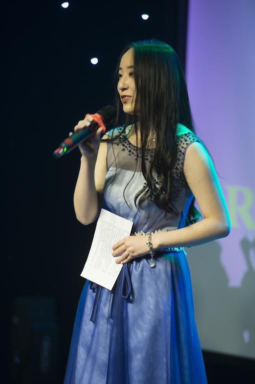 Rose Zhang Concert-207.jpg