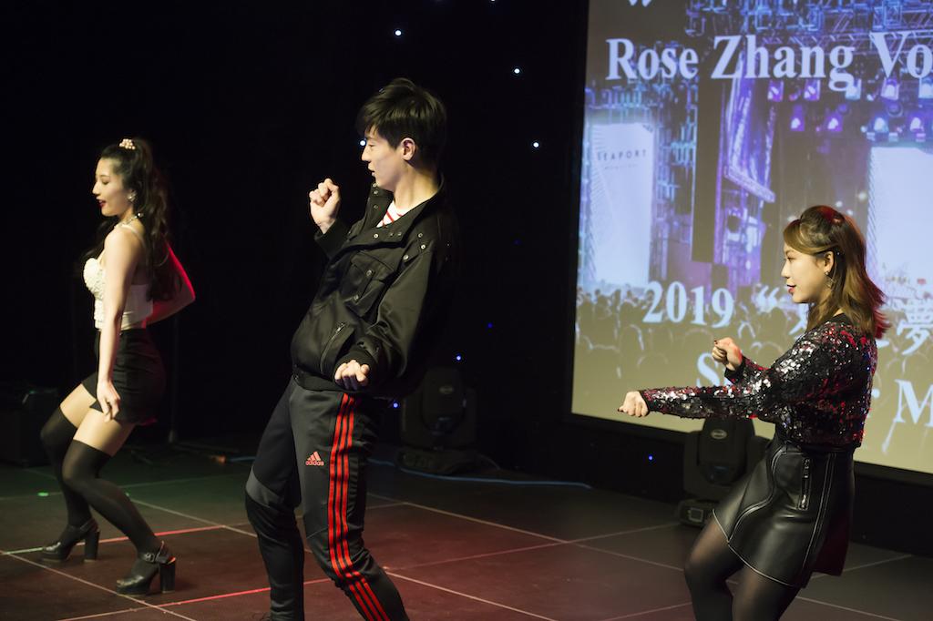 Rose Zhang Concert-209.jpg