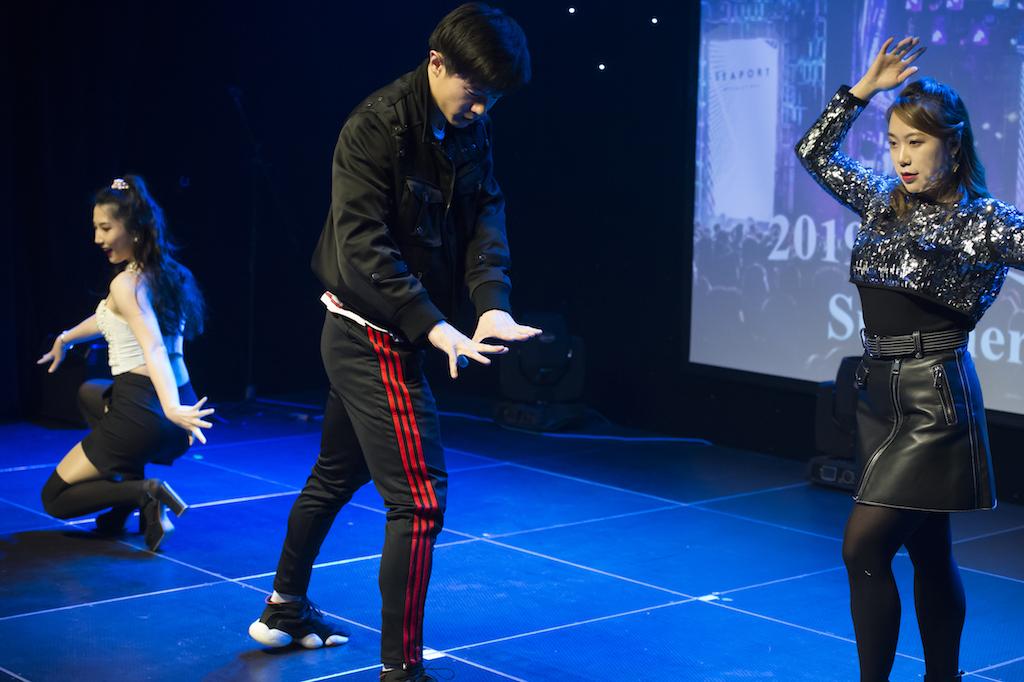 Rose Zhang Concert-208.jpg