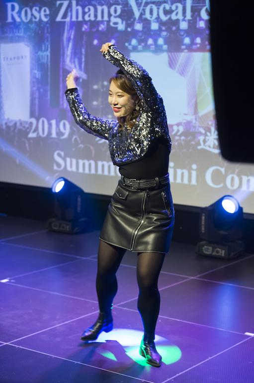 Rose Zhang Concert-212.jpg