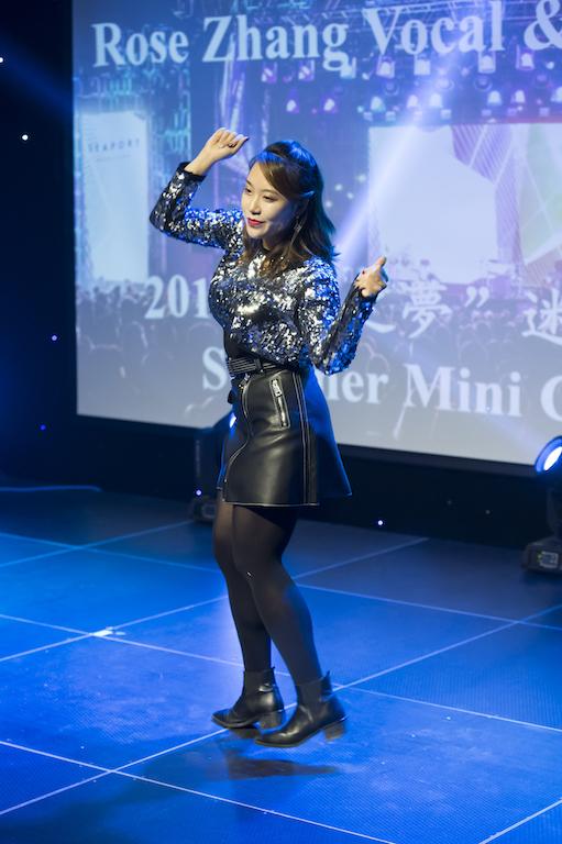 Rose Zhang Concert-213.jpg