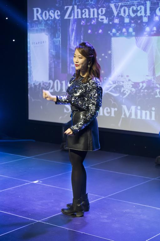 Rose Zhang Concert-214.jpg