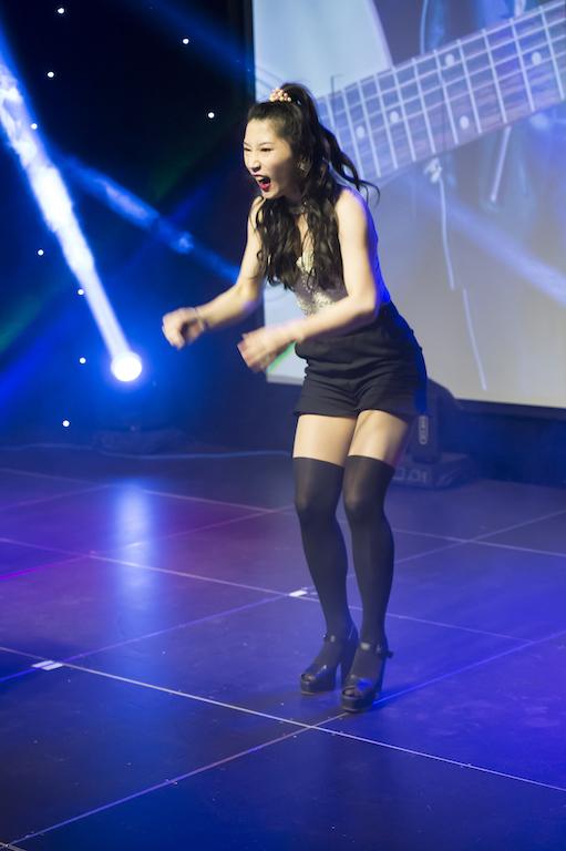 Rose Zhang Concert-218.jpg