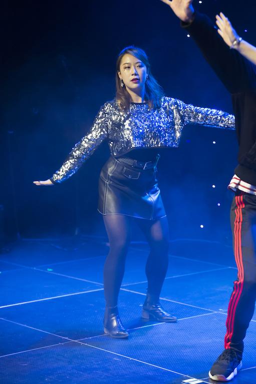 Rose Zhang Concert-221.jpg