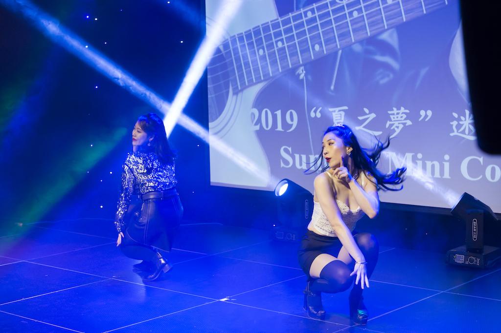 Rose Zhang Concert-227.jpg
