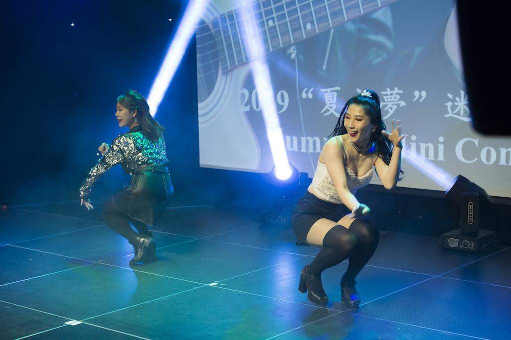 Rose Zhang Concert-228.jpg