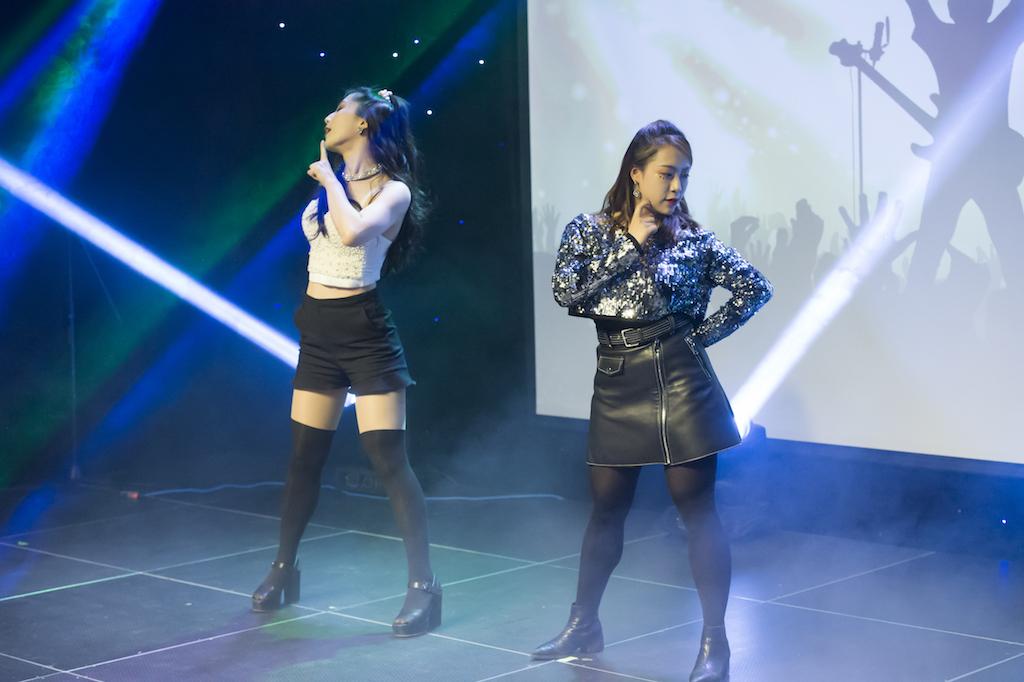Rose Zhang Concert-231.jpg