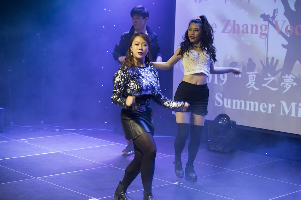 Rose Zhang Concert-233.jpg