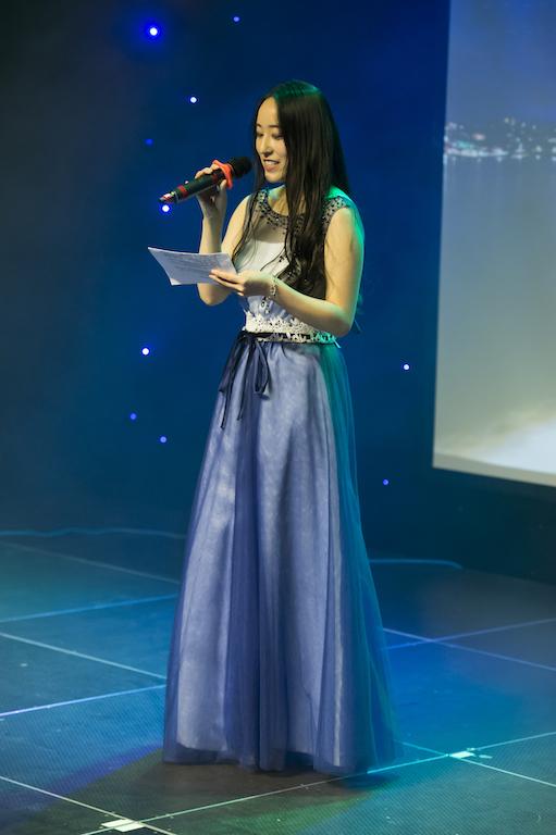 Rose Zhang Concert-234.jpg