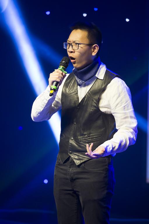 Rose Zhang Concert-244.jpg