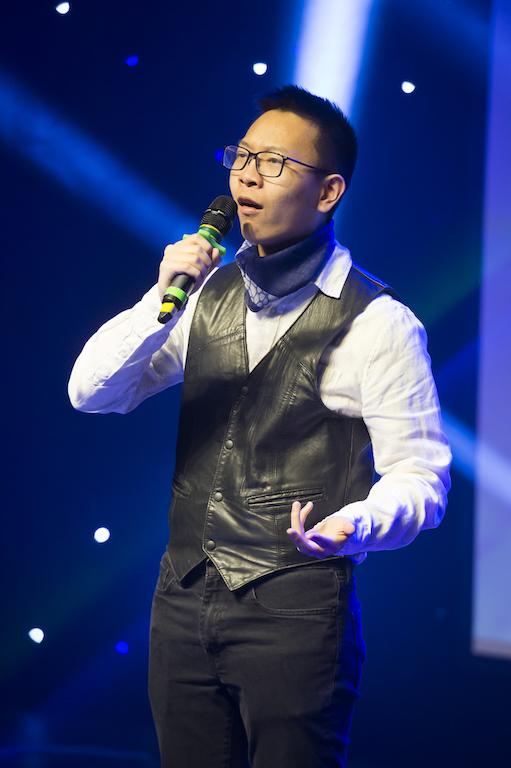 Rose Zhang Concert-245.jpg