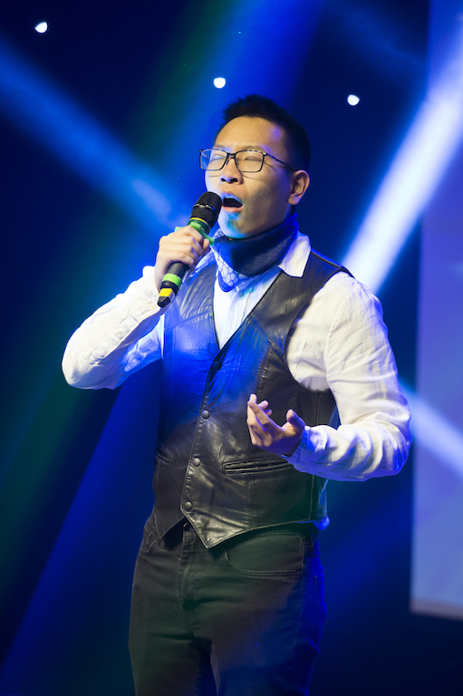 Rose Zhang Concert-246.jpg