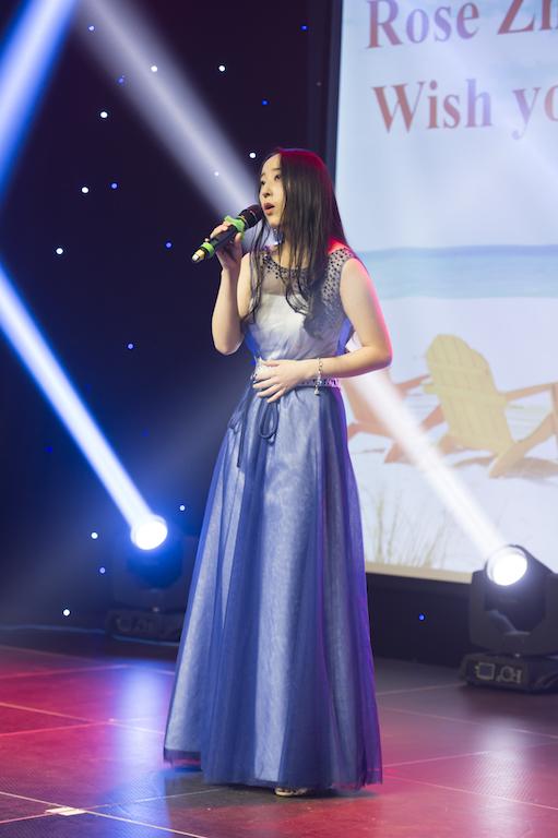 Rose Zhang Concert-255.jpg