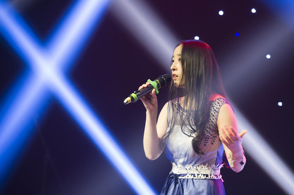 Rose Zhang Concert-256.jpg