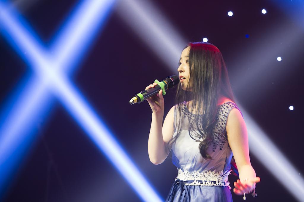 Rose Zhang Concert-257.jpg