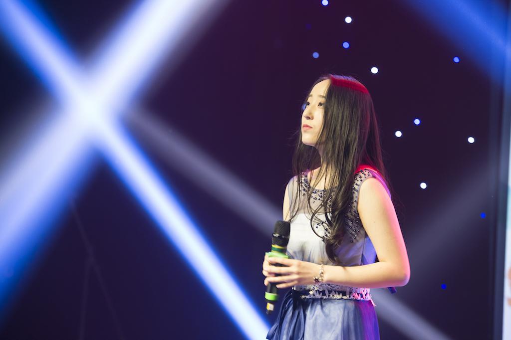 Rose Zhang Concert-258.jpg