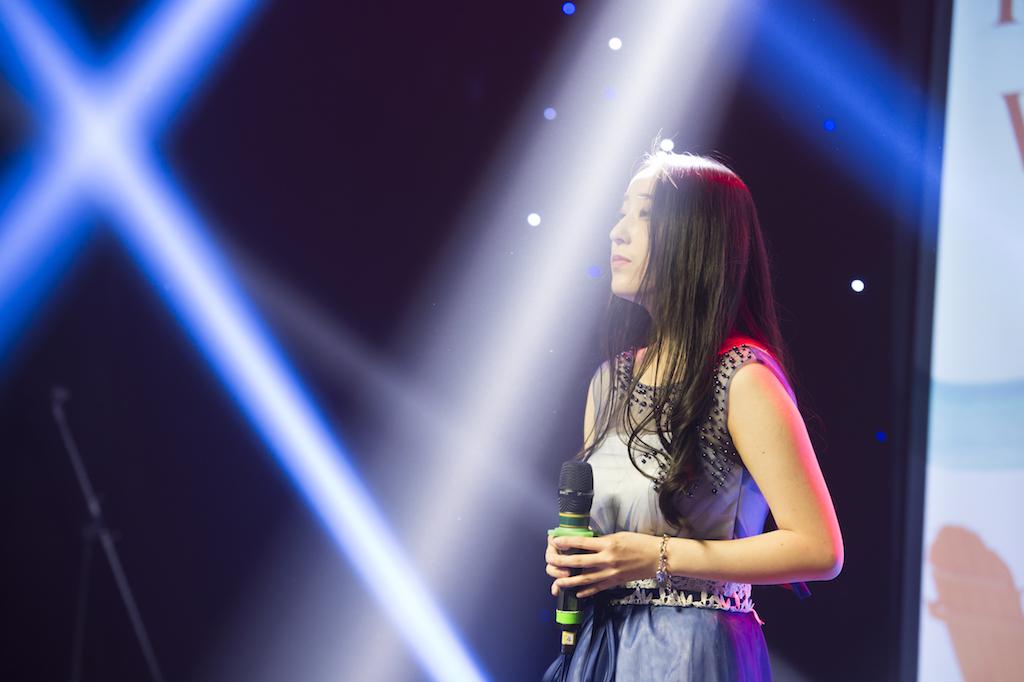 Rose Zhang Concert-259.jpg