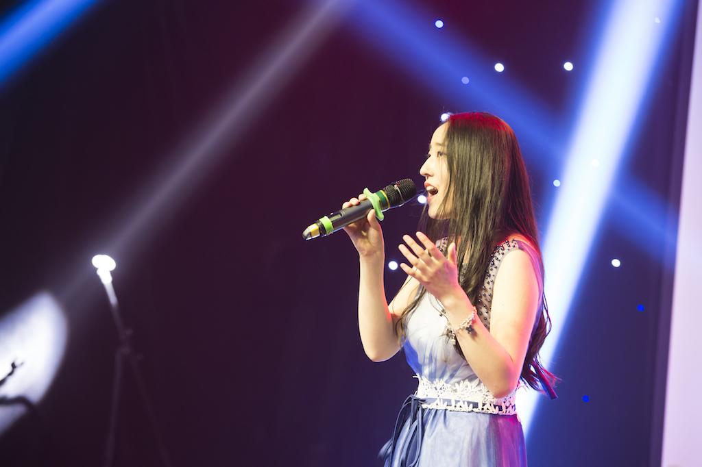 Rose Zhang Concert-260.jpg