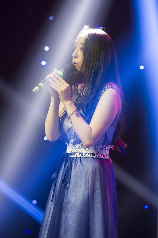Rose Zhang Concert-262.jpg