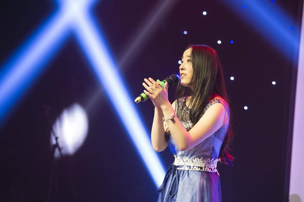 Rose Zhang Concert-261.jpg