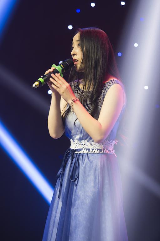 Rose Zhang Concert-263.jpg