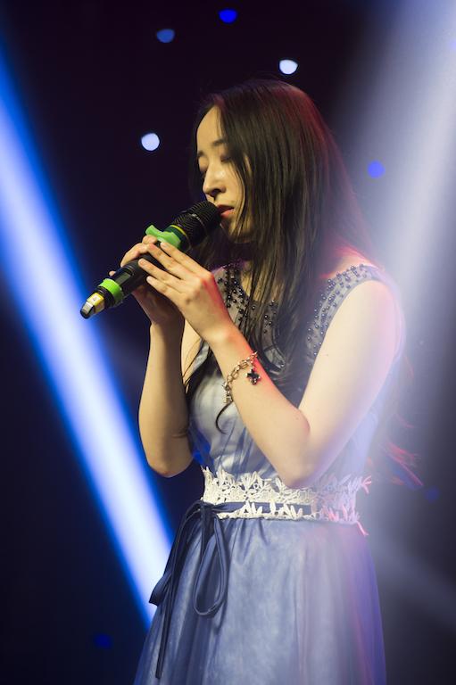 Rose Zhang Concert-264.jpg