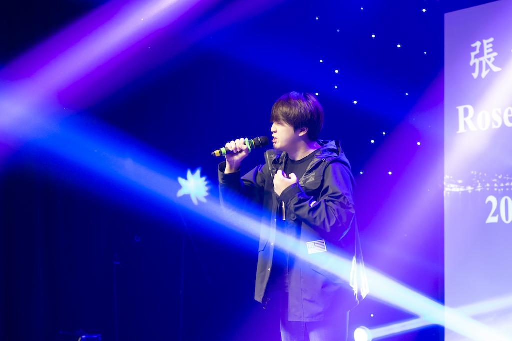 Rose Zhang Concert-272.jpg