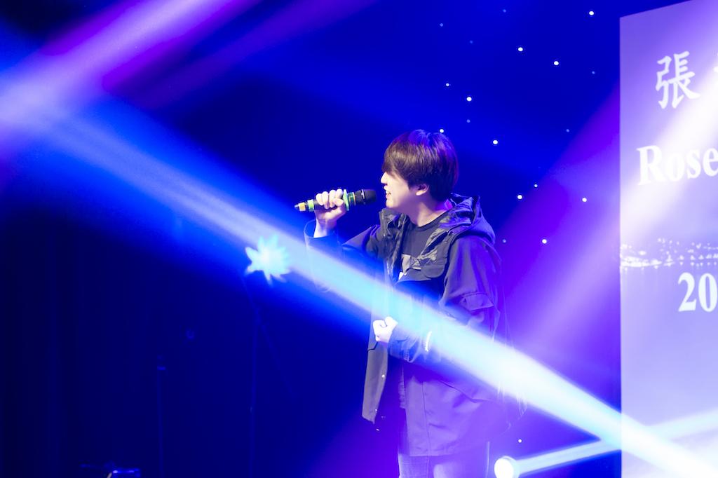 Rose Zhang Concert-273.jpg