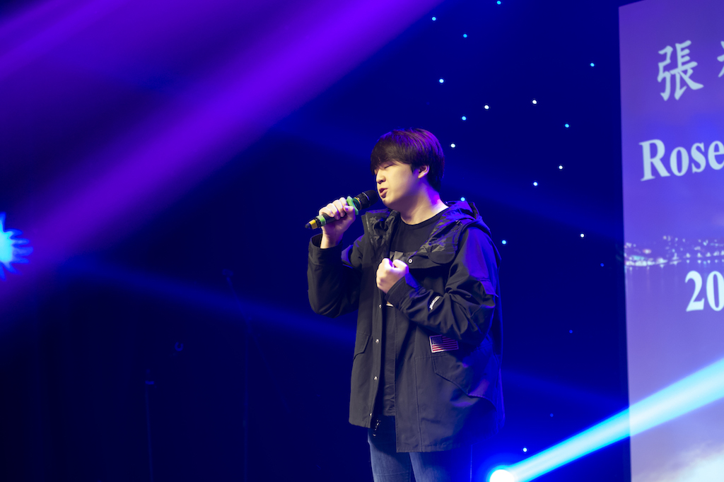 Rose Zhang Concert-275.jpg